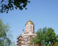 http://ruskalendar.ru/upload/iblock/a01/a019dc6b88b78bc8c5d5fe5a4521951e.jpeg